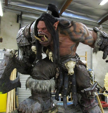 orc-grom-life-size-statue
