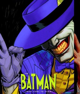 1_1_2_batman-the-mask