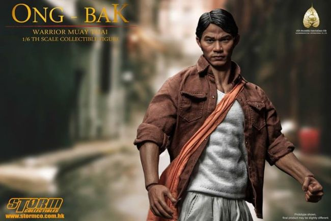 [Storm Toys] Tony Jaa -  Ong Bak 1/6 scale - Página 2 Storm-Collectibles-The-Thai-Warrior-8