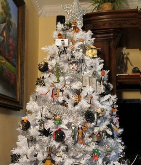 christmas-tree-nightmare