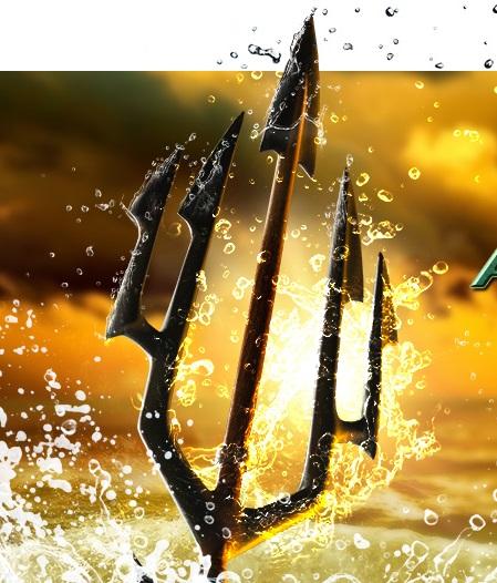 preview_AquamanPF-2
