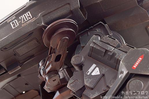 [Threezero] ROBOCOP ED-209 - Página 2 ED-209-Robocop-ThreeZero-photogallery-04