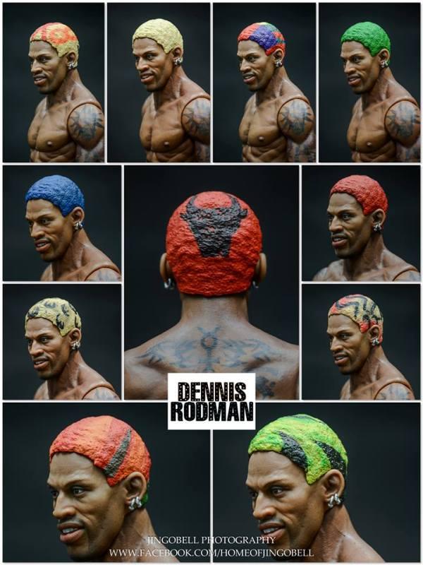 [Storm Toys] NBA Series - Dennis Rodman 1/6 scale - Página 3 A141