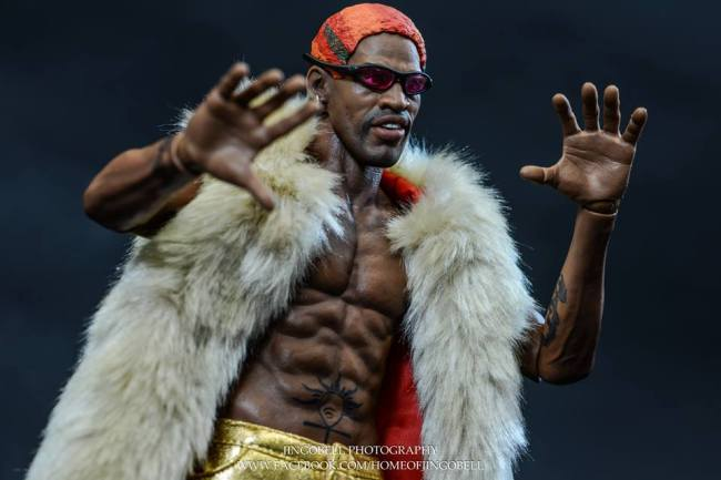 [Storm Toys] NBA Series - Dennis Rodman 1/6 scale - Página 3 A185