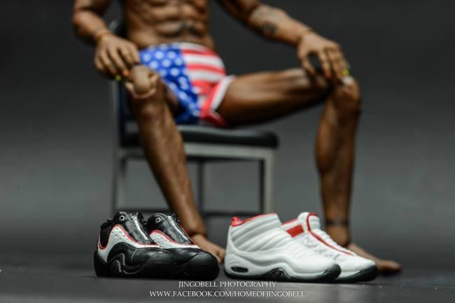 [Storm Toys] NBA Series - Dennis Rodman 1/6 scale - Página 3 A198