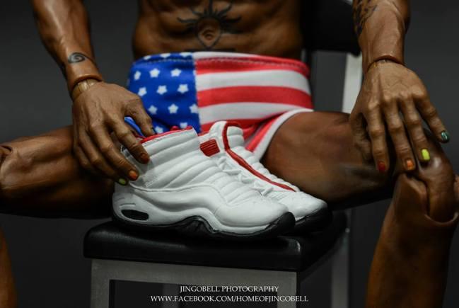 [Storm Toys] NBA Series - Dennis Rodman 1/6 scale - Página 3 A199