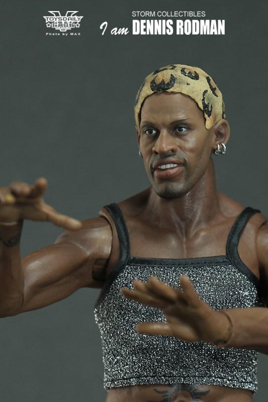 [Storm Toys] NBA Series - Dennis Rodman 1/6 scale - Página 3 A38
