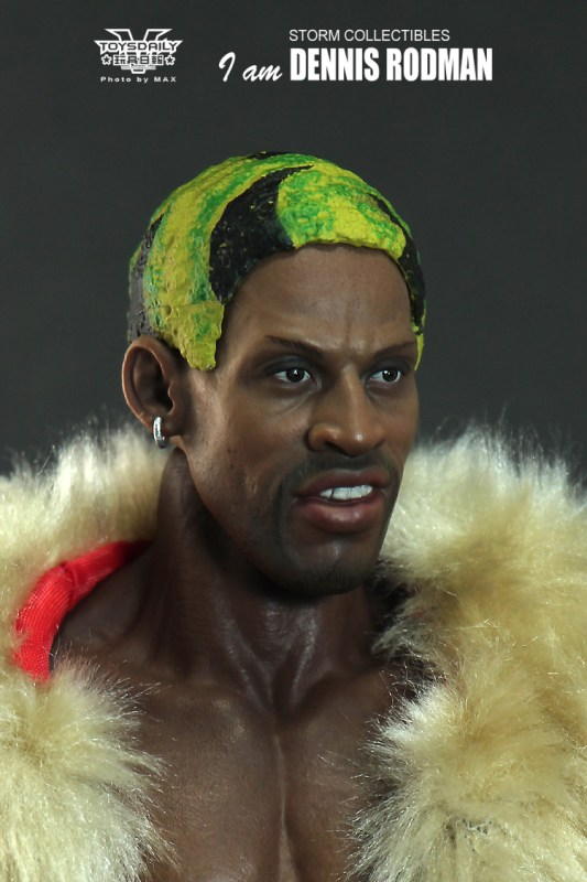 [Storm Toys] NBA Series - Dennis Rodman 1/6 scale - Página 3 A68