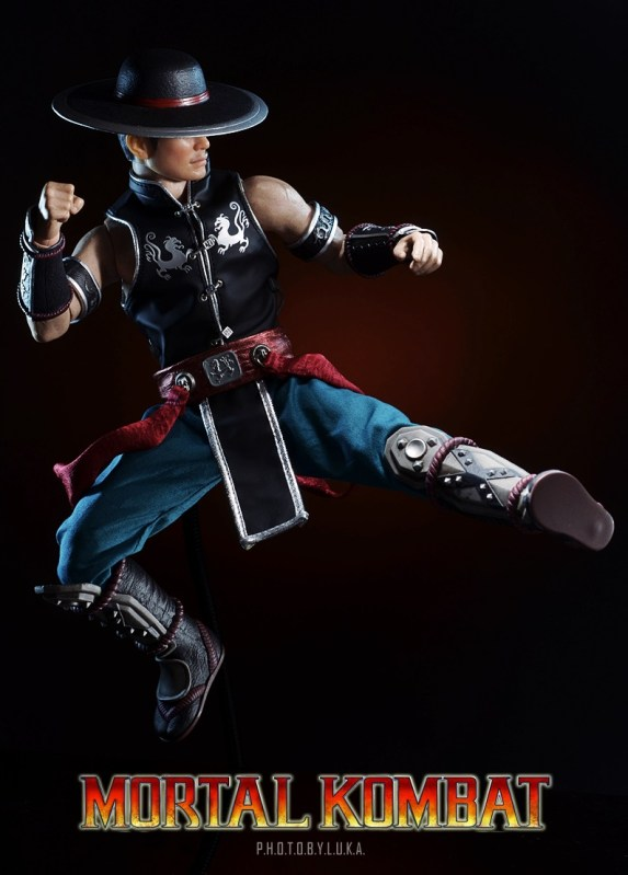 [World Box] Mortal Kombat: Kung Lao Lançado!! - Página 2 F27