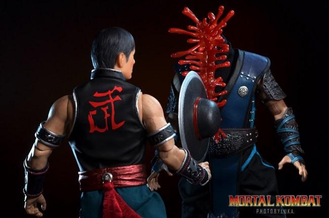 [World Box] Mortal Kombat: Kung Lao Lançado!! - Página 2 F59