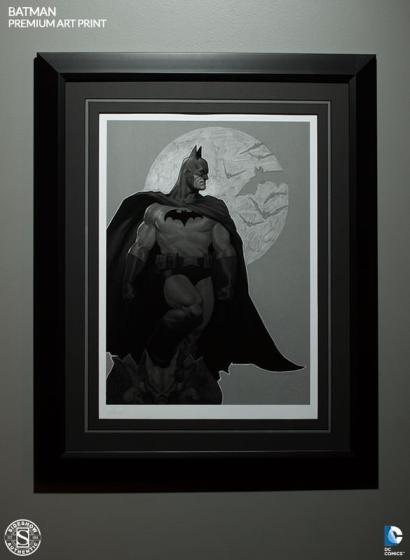 500274-batman-sentinel-of-gotham-004