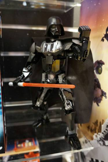 Toy-Fair-2015-LEGO-Star-Wars-020
