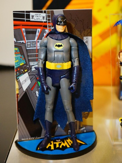 Toy-Fair-2015-Mattel-Batman-Classic-TV-015