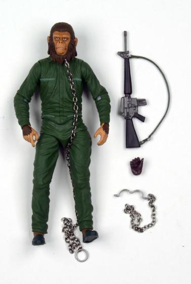 Conquest-of-the-Planet-of-the-Apes-Caesar-by-NECA