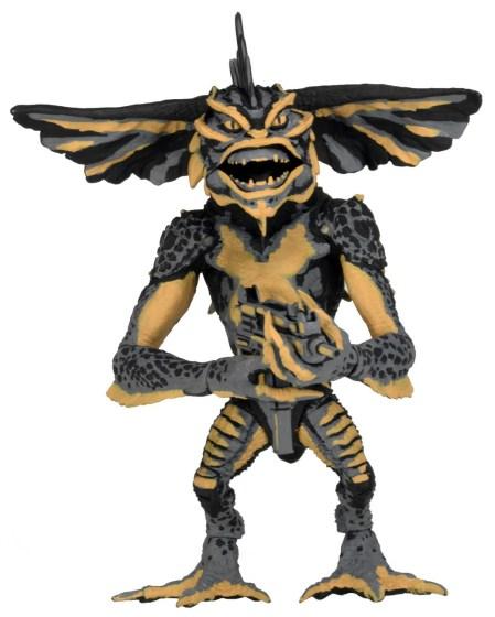 NECA-Gremlins-2-NES-Mohawk-002