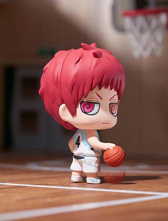 petit chara - kuroko no basket 2 - preordini - 8