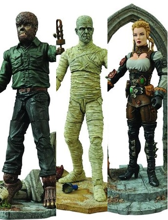 Universal_Monsters_Select_Wolfman__scaled_600