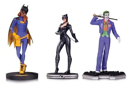 DC_Comics_Batgirl_Statue_55569ec261f7f0.32078693