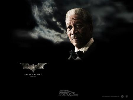 VTS Weapon Adviser Morgan Freeman (1)