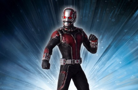 SDCC2015-Gentle-Giant-Ant-Man-Statue-001