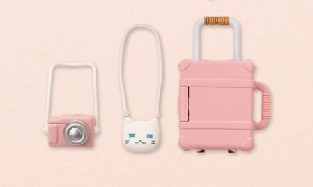 cu_poche_extra_travel_set_baby_pink_evide