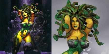 HCG-Heavy-Metal-Medusa-Statue-011