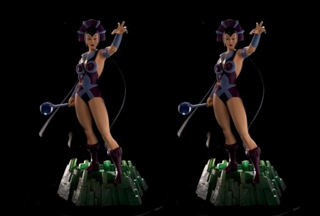 PCS-Masters-of-the-Universe-Evil-Lyn-Statue-Preview