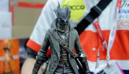 action-figure-bloodborne-preview