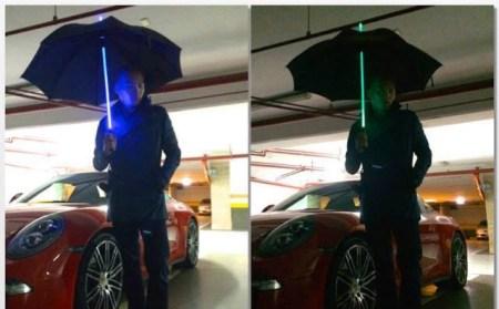 sw-ombrello_00