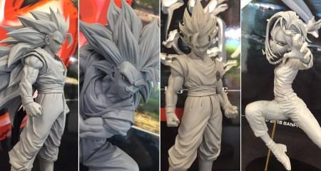 itakon-banpresto-figure-colosseum-6-dragon-ball