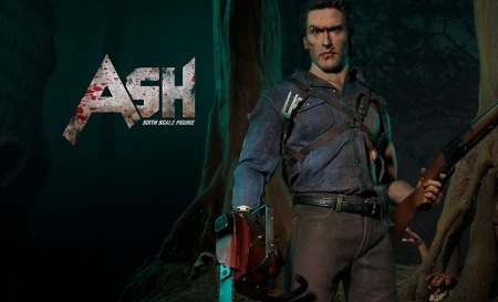ash-williams-sixth-scale-evil-dead-2-feature-10029721