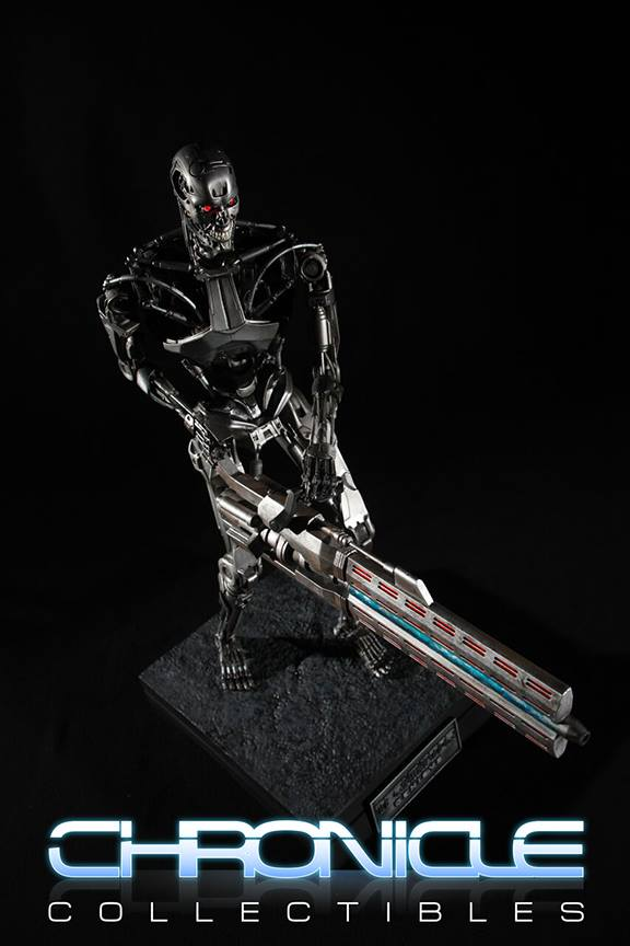Chronicle-T800-Endo-Statue-005