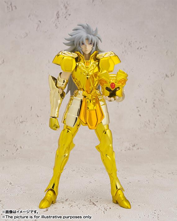 Gemini Saga D.D. Panoramation Bandai Itakon.it -0006