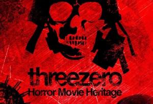 Horror-Movie-Heritage-ThreeZero