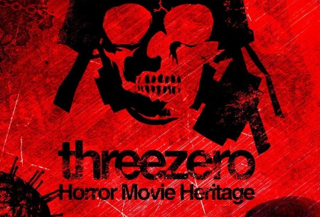 Horror-Movie-Heritage-ThreeZero