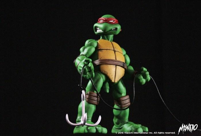 Mondo-TMNT-Raphael-006