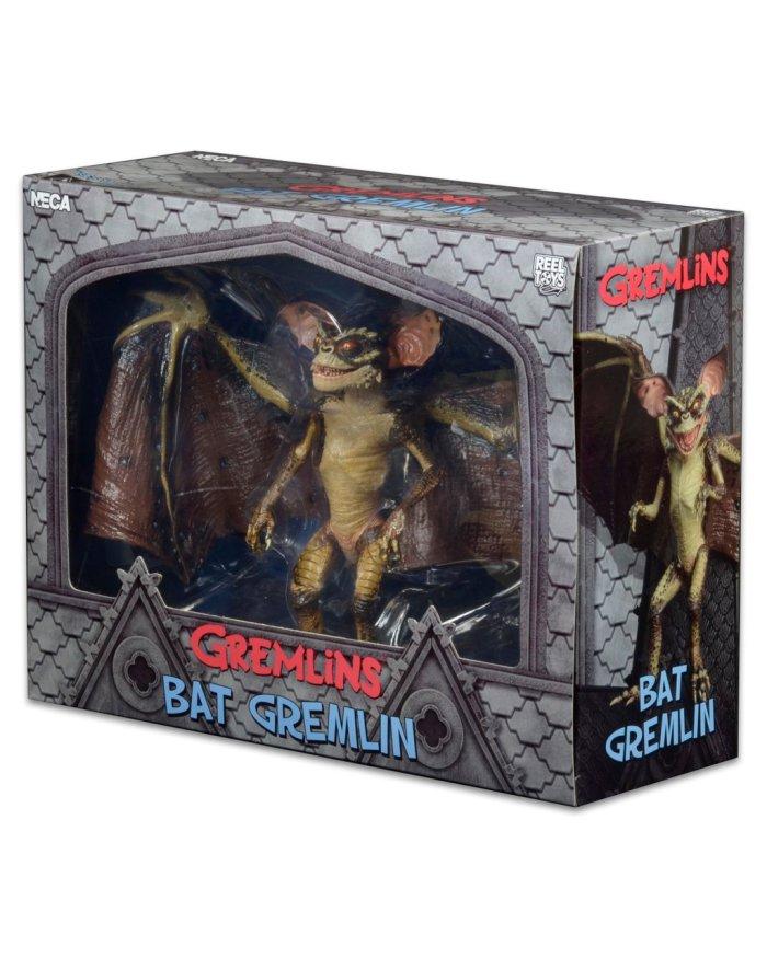 NECA-Bat-Gremlin-Box-2