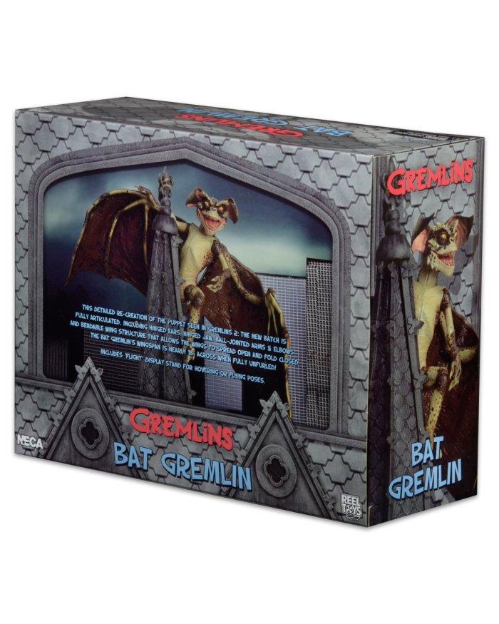 NECA-Bat-Gremlin-Box-3