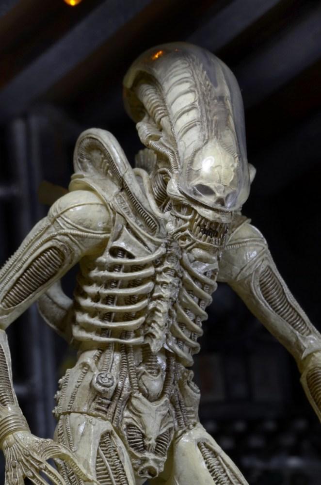 NECA-S7-Aliens-Official-001