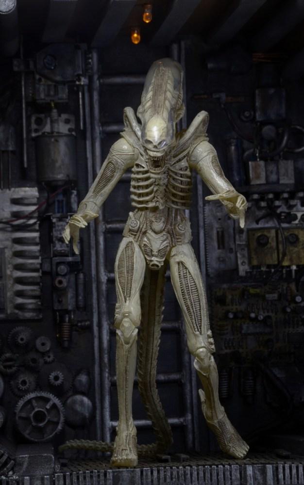 NECA-S7-Aliens-Official-006