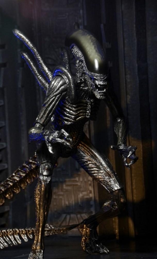 NECA-S7-Aliens-Official-015