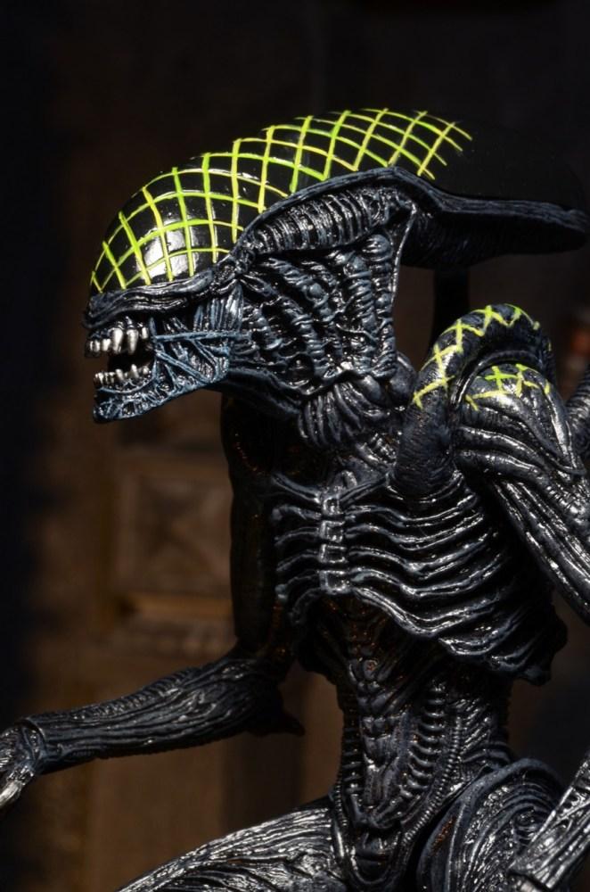 NECA-S7-Aliens-Official-031