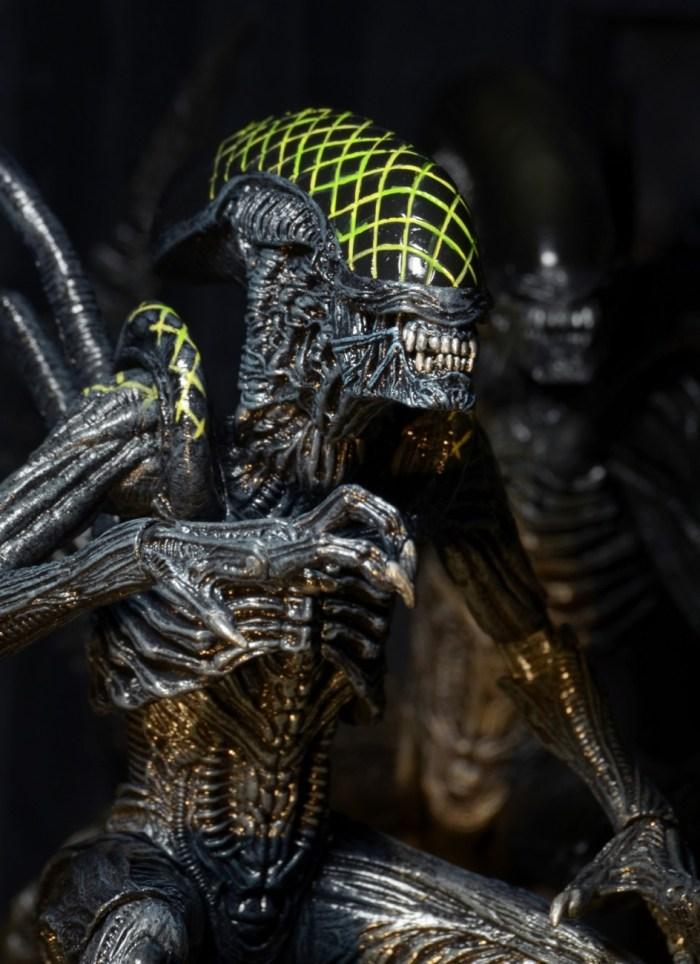 NECA-S7-Aliens-Official-035