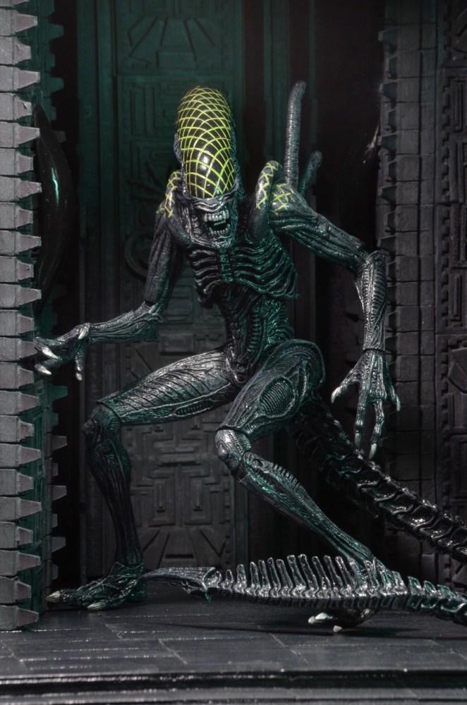 NECA-S7-Aliens-Official-036