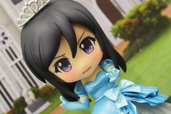 Nendoroid More Dress-Up Wedding Blog Preview 2 06