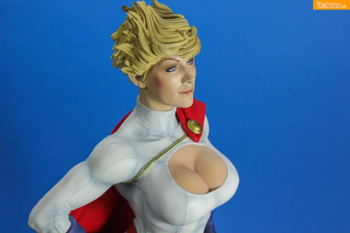 Power_Girl_Sideshow_PF  103