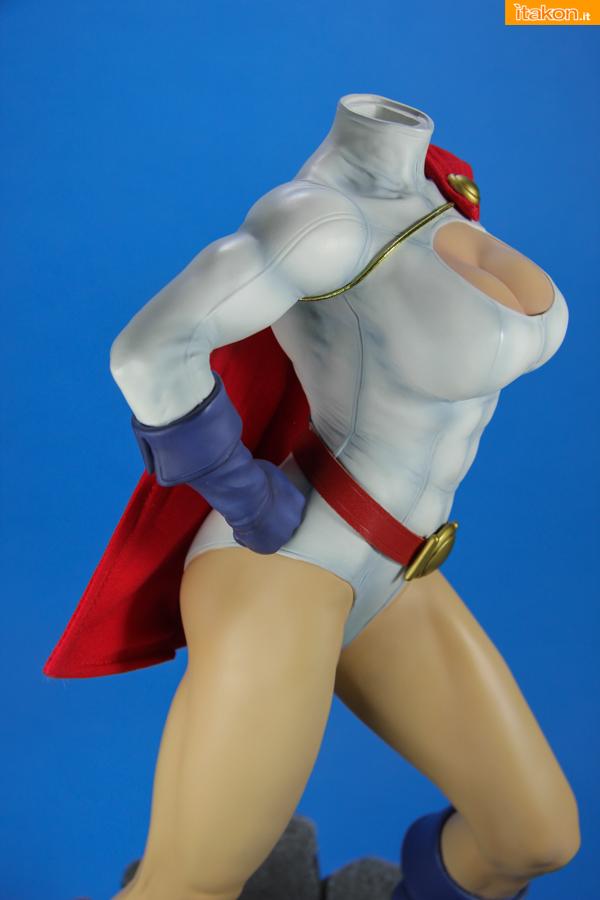 Power_Girl_Sideshow_PF  31