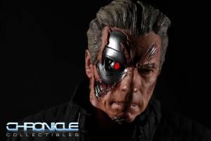 Terminator-Genisys-Guardian-T-800-Statue-012
