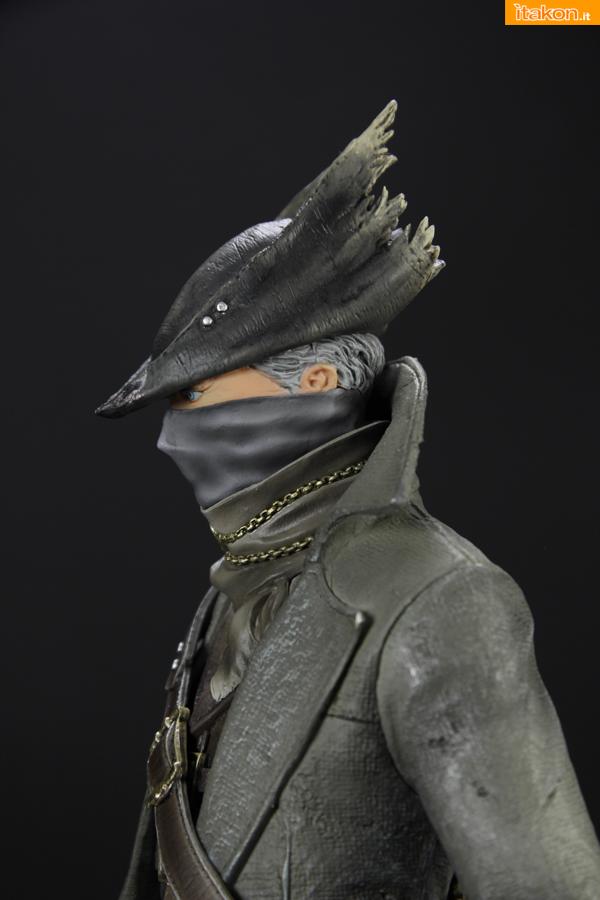 The_Hunter_Bloodborne_Gecco 37