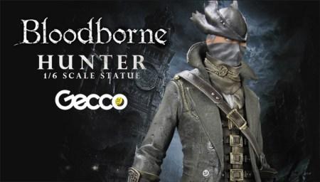 The_Hunter_Bloodborne_Gecco-thumb2